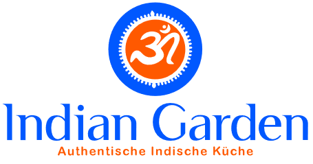 Indian Garden Walldorf
